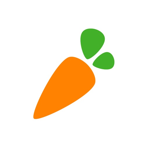Instacart: Same day groceries